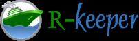 R-KEEPER